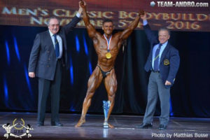 bodybuilding_wc-2016_busovecky