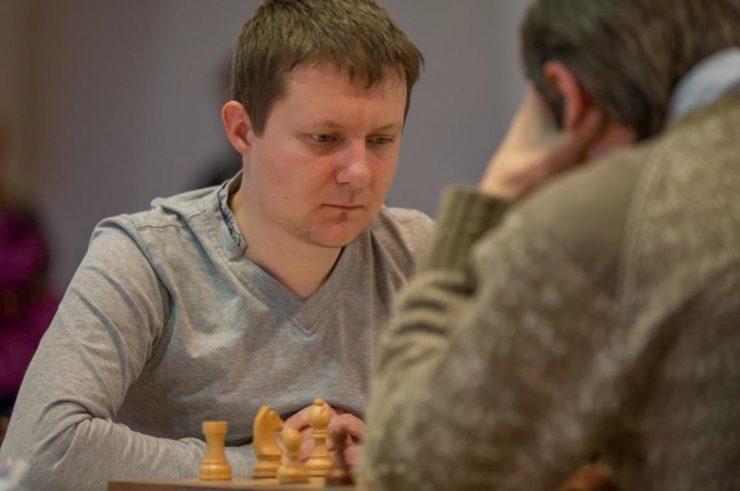 chess_bad-wiessee-2016_Areshchenko
