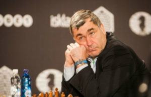 chess_ivanchuk_ratings_november_2016