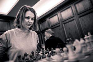 chess_krulichcup-2016_anna_muzychuk