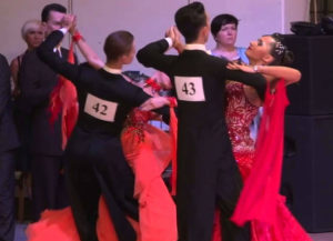 dancesport_wc-2016_dania