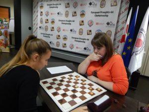 draughts_eurochamp-2016_korotkaya