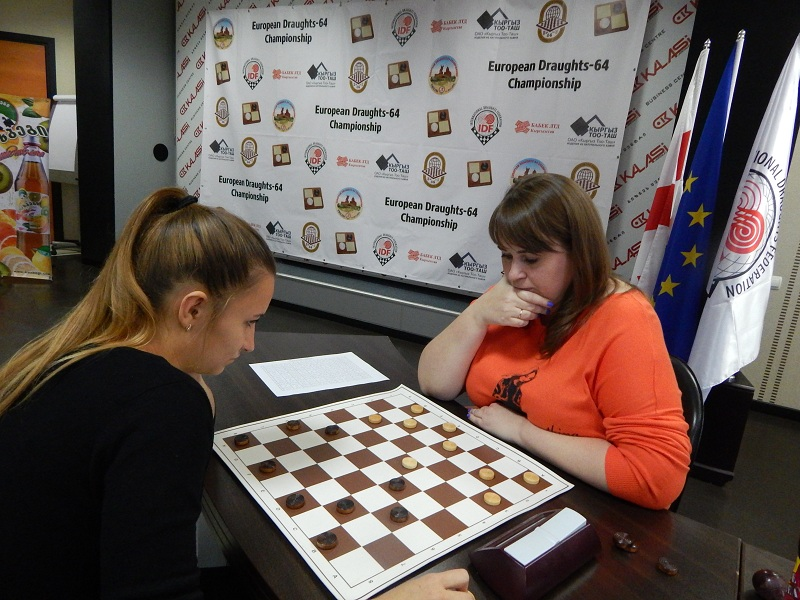 draughts_eurochamp-2016_korotkaya