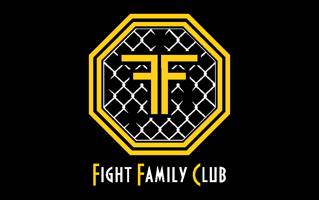 fight_family_club_1