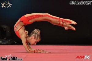 fitness_eurochamp-2016_child_Kornienko.JPG