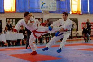 karate_ukrchamp-2016