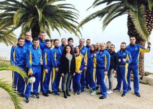 kickboxing_eurochamp-2016_ukrteam