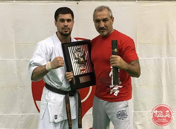 kyokushin_karate_japan-2016_ismailov