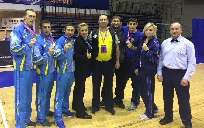 muey-tai_worldcup-2016_ukrteam