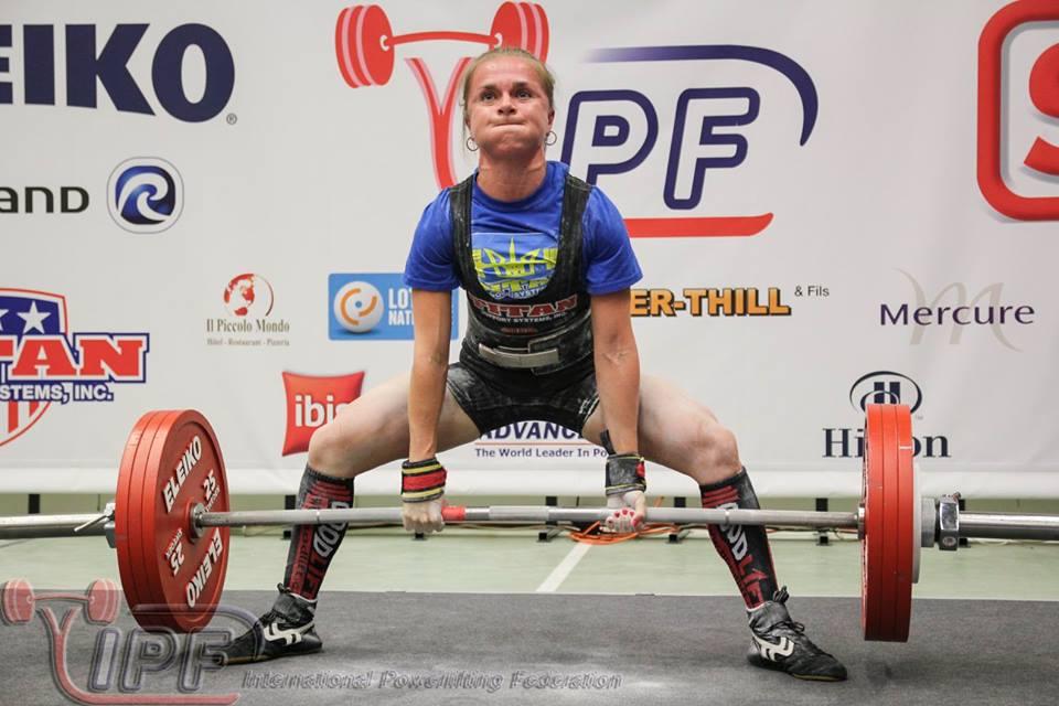 powerlifting_wc-2016_klymenko