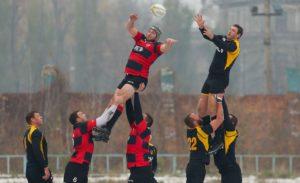 rugby-15_ukrchamp-2016_credo-olimp