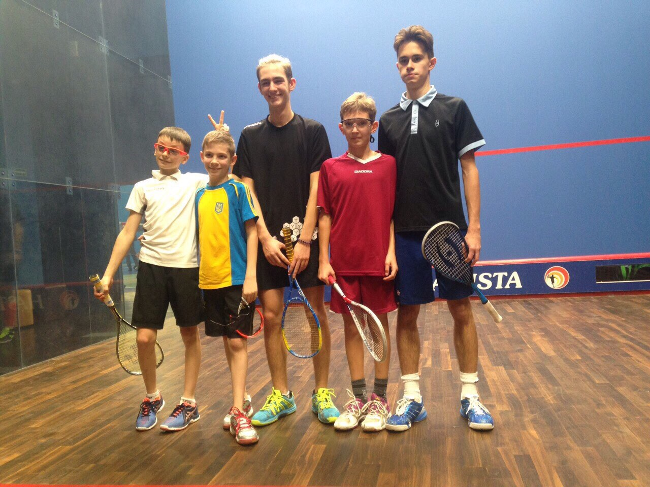 squash_polish_junior_open-2016