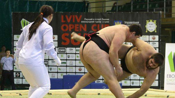 sumo_lviv_open_cup_2016