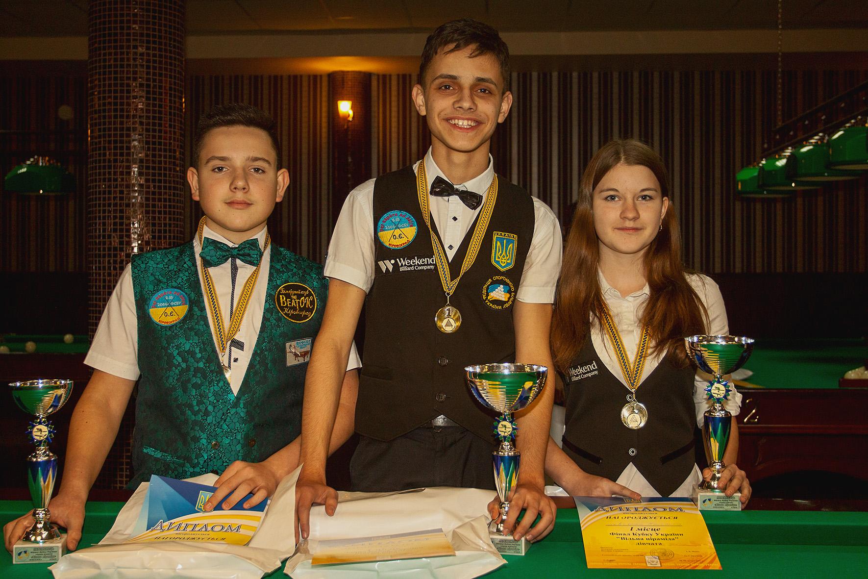 billiard_cupofukr-2016_final