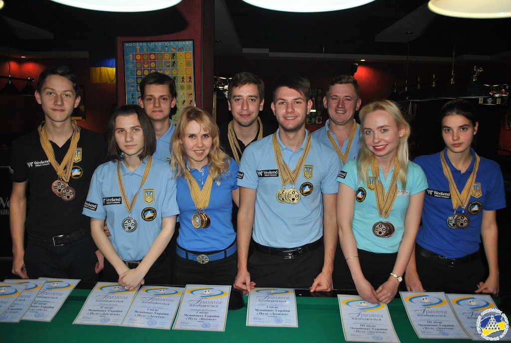 billiard_pool_ukrchamp-2016_winners