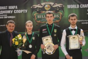 billiarde_wc-2016_ukrpryzery