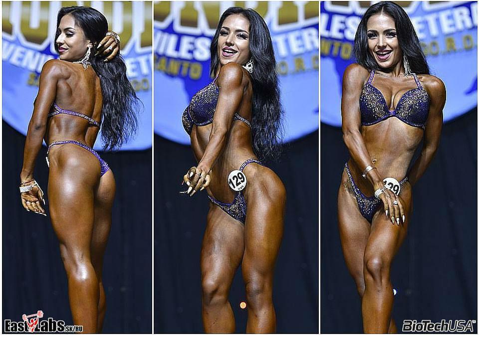 bodybuilding_wc-2016_polovtseva