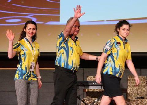 bowling_wc-2016_ukrteam