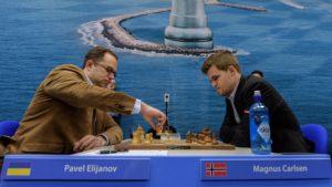 chess_eljanov_karlsen
