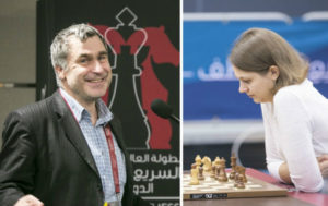 chess_ivanchuk_muzychuk_champs