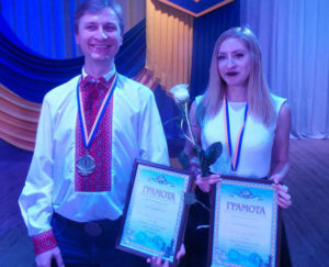 chess_ukrchamp-2016_champions