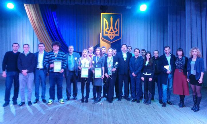chess_ukrchamp-2016_participants