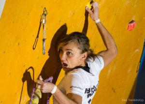 climbing_cupofukr-2016_final