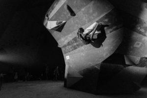 climbing_krakem-2016
