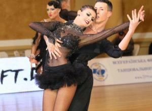 dancesport_cupofshklyar-2016