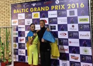 dancesport_zapolsky-chornenka_balticGP-2016