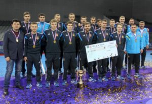 futsal_ukrteam_china