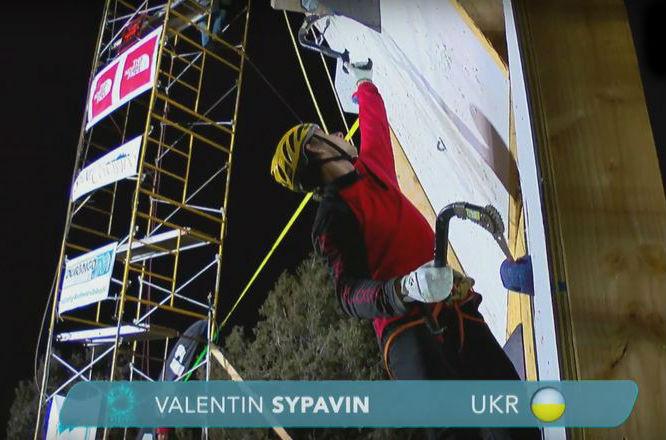 ice_climbing_sypavin_usa-2016