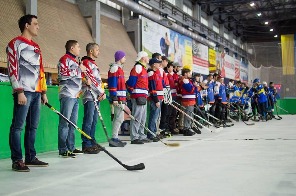 inline_skater_hockey_ukrchamp-2016