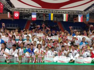 kyokushin_karate_poland2016_ukrteam