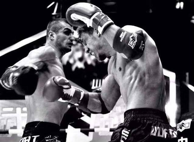 muey-thai_china_wu_fights_priymachov