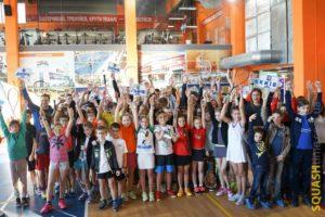 squash_ukrchamp-2016_juniors