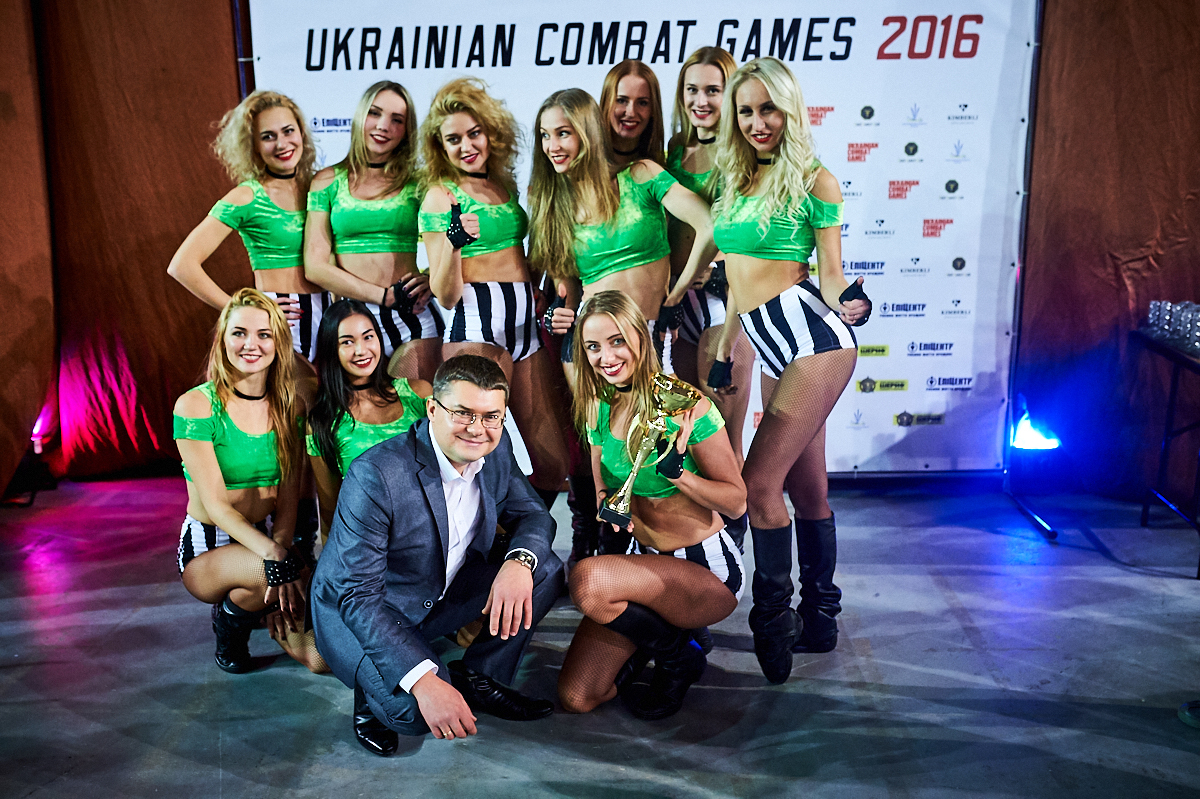 ucg-2016_cheer