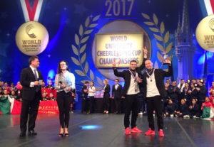 cheerleading_wc-2016_univer_ushakov-vnukov