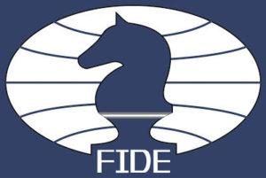 chess_fide_01-2017
