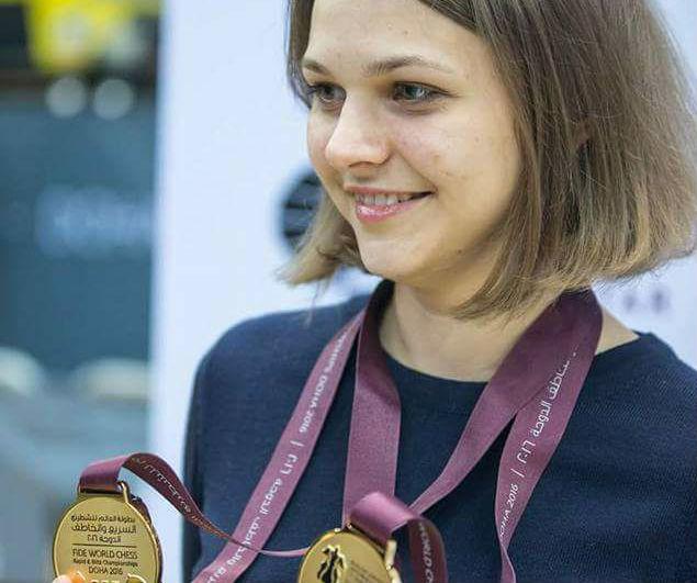 chess_muzychuk_wc-2016_blitz_rapid