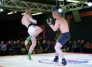 free-fight_bukovel2017_1st_round
