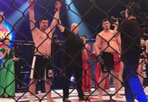 free-fight_sljusarchuk_china