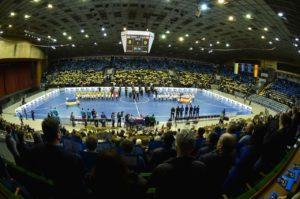 futsal_ukr-esp_2017