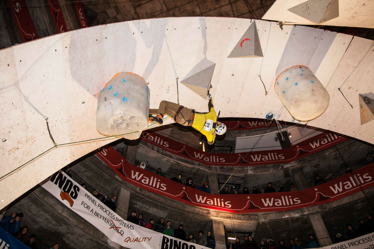 ice_climbing_wc-2017_switzerland