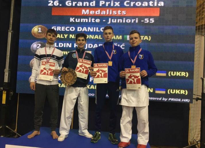 karate_grand-prix_croatia_2017_ukr