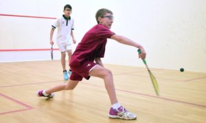 squash_czech_junior_open_2017