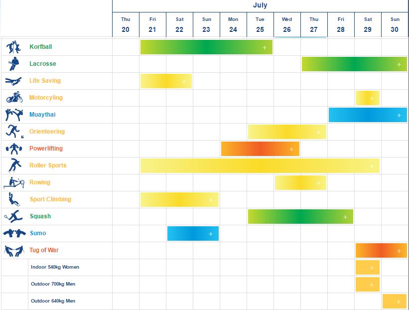 twg-2017_schedule-2.jpg