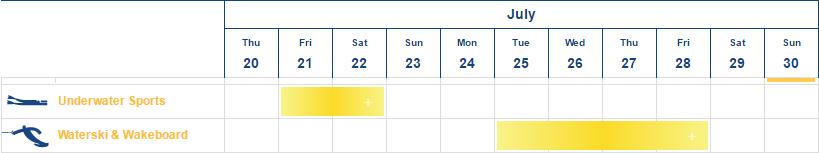 twg-2017_schedule-3.jpg