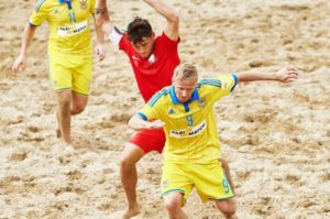 beachsoccer_cupofpersia-2017