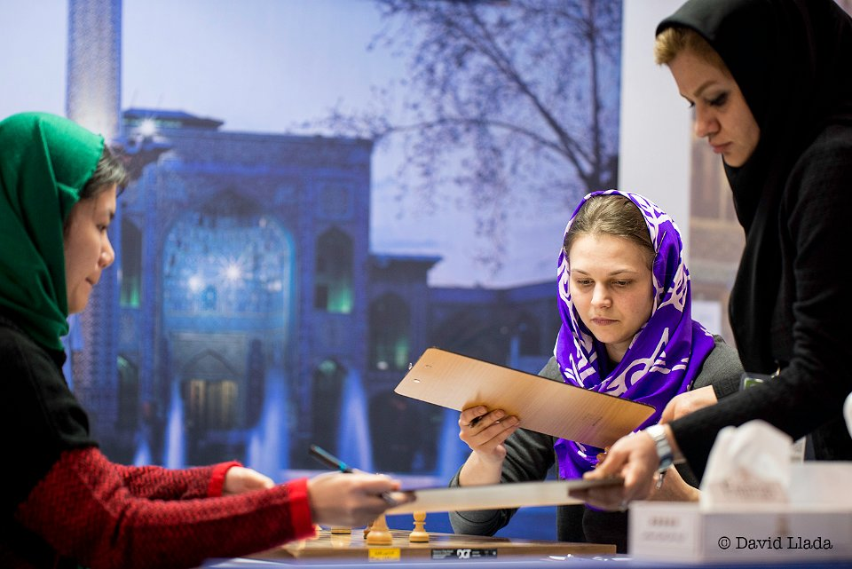 chess_muzychuk_anna_tegeran-2017